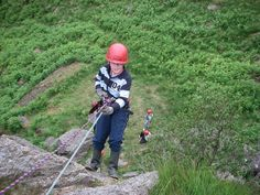 See related links to what you are looking for. Abseiling, Snowdonia, Outdoor Activities, Ropes, Bucket, Journey, Lifestyle, Friends, Face