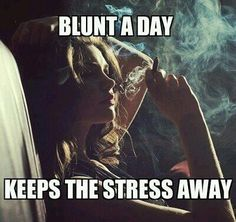 420. Ain't that right?