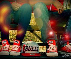 bulls .