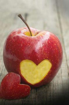 Apple!!!!!!!!!!