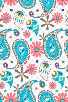 Paisley Background, Bright Background, Background Patterns, Paisley Art, Paisley Pattern, Pattern Art, Retro Illustrations, Indian Patterns, Royalty Free Photos