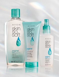 Avon's  body spa skin so soft. Beautiful Softness that stays with you. Do you want to feel soft and feminine every step of the way? Order here: www.youravon.com/mhamilton39 all on sale now.