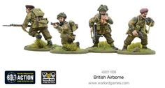 New Bolt Action Kits Available to Order From Warlord Games  http://www.tabletopgamingnews.com/new-bolt-action-kits-available-to-order-from-warlord-games/