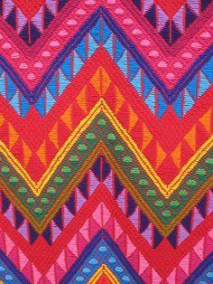 La Boheme embroidery