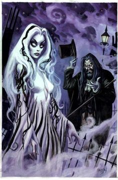 ImageFind images and videos about rob zombie and living dead girl on We Heart It - the app to get lost in what you love. Rob Zombie Art, Arte Zombie, Zombie Kunst, Zombie Mask, Zombie Rules, Zombie Zombie, Zombie Cartoon, Arte Horror, Dark Fantasy