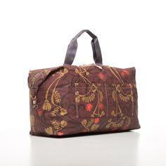Cruise Bag Red Wine, Cruise, Bags, Color, Fashion, Handbags, Moda, Fashion Styles, Cruises
