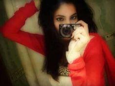 Pakistani dating nyc