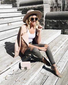 "Emily Luciano⠀ en Instagram: ""Sunny Sunday's """