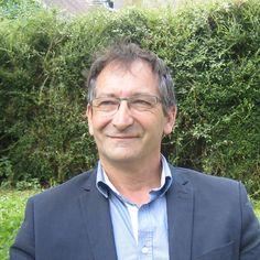 Gérard Michaut vient d'être élu  à la présidence du conseil d'administration de l'Agence Bio http://buff.ly/2qopnk1?utm_content=buffer1d8a4&utm_medium=social&utm_source=pinterest.com&utm_campaign=buffer #bio #agriculturebio