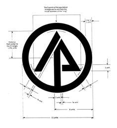 Logo dimensions - Important for proportional logo design
