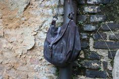Clutches, Bags, Fashion, Dime Bags, Woman, Handbags, Moda, Fasion, Totes