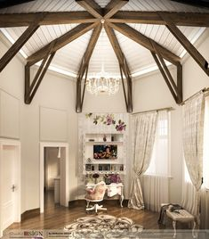 HOUSE IN COTROCENI - ECLECTIC INTERIOR DESIGN - Studio inSIGN Apartment Interior Design, Interior Design Studio, Modern Interior Design, Small Sofa, Oriental Design, Other Rooms, Belle Epoque, Warm Colors, Architecture Details