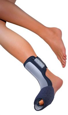 Futuro Night Plantar Fasciitis Sleep Support 2 Count Adjustable ** Click image for more details.