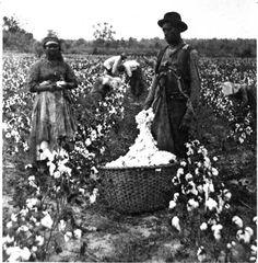 Slavery teen