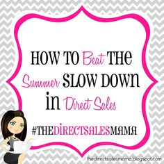 The Direct Sales Mama: Finding the Right Direct Sales Business for You Direct Sales Party, Direct Sales Tips, Direct Selling, Direct Sales Games, Selling Online, Mary Kay, Arbonne, Stella Dot, Digital Marketing Strategy