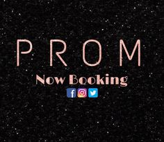 🌹🌹🌹PROM SZN 2k19🌹🌹🌹 ✨Experience the Ultimate Slay by Valquiria's Roses✨ Consultations has BEGUN Schedule your appointment today! Email me for inquiries valquiriasroses@gmail.com