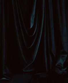The Atramentous Veil OF A Festoon
