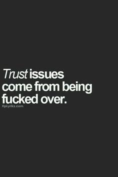 Absolutely TRUE!!