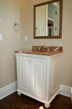 Bathroom Fixtures Edmonton Alberta romiras (izbinsckij2777) on pinterest
