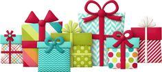 "Foto vom Album ""{Birthday Wish}"" auf Yandex. Birthday Greetings, Birthday Wishes, Happy Birthday, Birthday Quotes, Christmas Clipart, Christmas Printables, Christmas Baubles, Xmas, Birthday Clips"