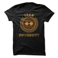 [Top tshirt name origin] Iron University Discount Codes Hoodies, Funny Tee Shirts Design T Shirt, Shirt Designs, Rock T Shirts, Tee Shirts, Hoodie Sweatshirts, Baggy Hoodie, Hollister Hoodie, Boys Hoodies, Grey Hoodie