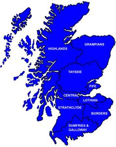 Things to do in Scotland, What to see and Where to go in Scotland