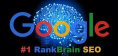 Google RankBrain SEO pret Google RankBrain SEO 2016 Google RankBrain SEO ieftin Google RankBrain SEO RankBrain SEO Google RankBrain SEO servicii Google RankBrain SEO firma Google RankBrain SEO oferta Google RankBrain SEO