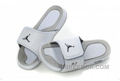 huge discount 221f0 194d4 Jordan Pas Cher - Air Jordan Hydro 10 Sandals 2019 Free Shipping, Price    57.00 - Reebok Shoes,Reebok Classic,Reebok Mens Shoes