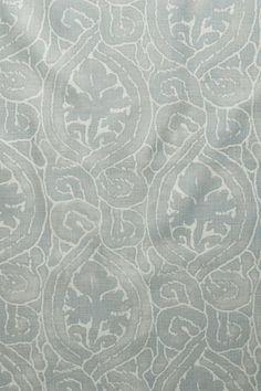 Buy Coptic | Kerry Joyce Textiles - Fabric - Rugs & Textiles - Dering Hall