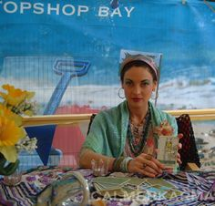 TAROT READERS to HIRE FOR CORPORATE  ENTERTAINMENT and  PARTIES IN LONDON AND ACROSS THE UK.  Tel: 020 3602 9540  UK ENTERTAINMENT AGENCY spreading good fortune for everyone across MANCHESTER, CHESHIRE, BIRMINGHAM, BRISTOL, BRIGHTON & LONDON  Tel:  020 3602 9540  http://www.calmerkarma.org.uk/fortune-telling.html
