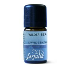 Lavendel wilder Berglavendel 5 ml Organic Essential Oils, Green Life, Cleopatra, Grapefruit, Drink Bottles, Iris, Nail Polish, Lipstick, Personal Care