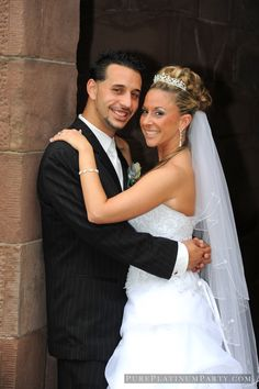 Pure Platinum Party - Wedding Bride and Groom #wedding #bride #groom #DJ #weddingphotos #weddingphotography #entertainment #photography #marriage #djdeals #photographydeals #weddingentertainment #weddingdj #weddingphotographs #weddingphotographer #weddingdiscjockey #njdjs #njdj #njphotographers #njweddingphotographers #njweddingdjs  #nydjsb #nyweddingdjs #nyweddingphotographers #nyweddings #njweddings