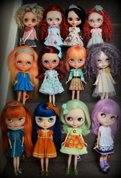 WHO GOES TO BLYTHE MEET 24AUG14