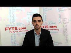 FYTE France - ANALYSTE FONCTIONNEL(LE) SPECIALISTE ASSET MANAGEMENT H/F ...