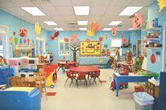 Learning Letters, Learning Activities, Kids Learning, School Play, Pre School, Further Education, Nursery School, Teaching Kindergarten, Early Childhood Education
