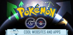 5 Sites & Apps to Power Up Your Pokemon Go Stats #Android