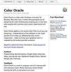 Colour Matters On Pinterest Clothing Labels Creative
