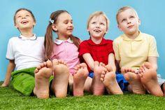 Álmodozó gyerekek: Milyen felnőtt leszek? - PROAKTIVdirekt Életmód magazin és hírek - proaktivdirekt.com