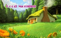 good-morning-wallpaper-hd_6