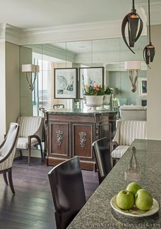 Beau Home Life By Rose Ann Humphrey | Interior Design Firm In Boston, MA | Boston  Design Guide | City Homes | Pinterest | Design Firms And Inteu2026