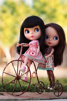 Dolls, cute doll, for girls, girly, kawaii, dolli, toys for girls, http://johnpirilloauthor.blogspot.com/