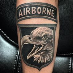 top 101st airborne alcohol images for pinterest tattoos tattoo ideas pinterest. Black Bedroom Furniture Sets. Home Design Ideas