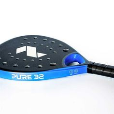 C300 - Pure 32. Padel Racket | True Padel: www.pure32.nl Rackets, Barware, Pure Products, Bar Accessories