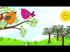 Musicograma La Primavera - A. Vivaldi | Musilandia - YouTube Giuseppe Garibaldi, Musical Cards, Digital Story, Music Web, Elementary Music, Music For Kids, Music Lessons, Music Education, Classical Music