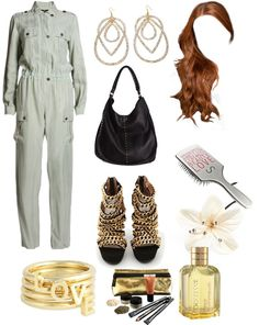 """I Suggest"" by konata-glamdoll ❤ liked on Polyvore"