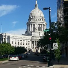 Real Estate Listings in Madison Wisconsin, Homes for Sale