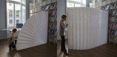 Julie Conrad Design | Lëtzebuerger Designer