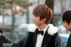 JO YOUNGMIN Jo Youngmin, Boyfriend
