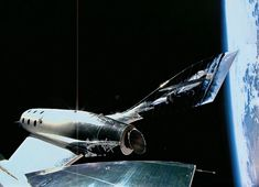Federal Aviation Administration, Space Tourism, Richard Branson, Space Images, Cool Technology, Astronomy, Sci Fi, Cool Stuff, Science Fiction
