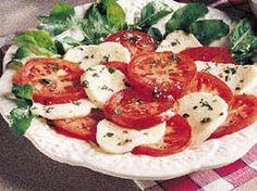 Art Tomatoes, tomatoes, tomatoes mmm-mmm-good